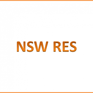 NSW Residential