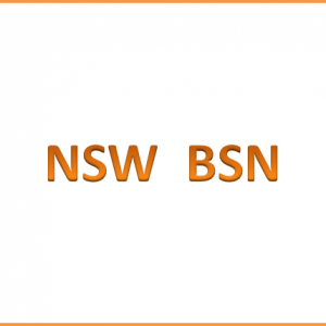 NSW Small Business